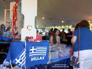 Greek-Festival-shop_web
